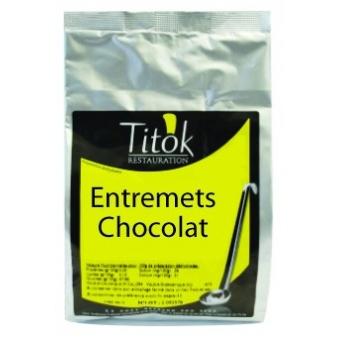 Entremets Chocolat (1300g)