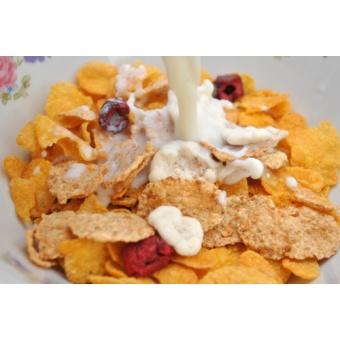 Cereales Chocolat 375 Gr
