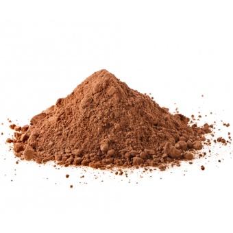 chocolat cacao bienfaits
