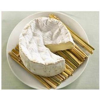Camembert joyeux normand (240 Gr)