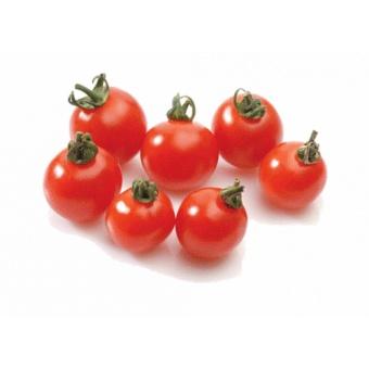 Tomate cerise (250 Gr)