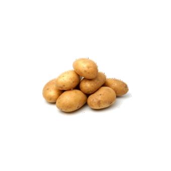 Pomme de terre Agatha (5 Kg)