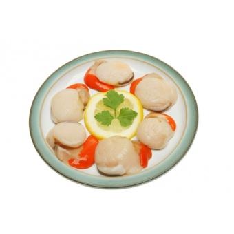 Coraillée âne 100% Flots Delices (2 Kg)
