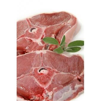 Fournisseur collier d 39 agneau 1 kg - Cuisiner le collier d agneau ...