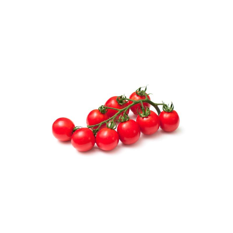 Grossiste Tomate Cerise Grappe 3 Kg Restomarket Fr