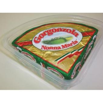 Gorgonzola (1,7 Kg)
