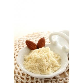 Amandes en poudre blanche (5 Kg)