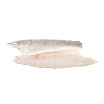 Filets de loup de mer 400/800 g (6 Kg)