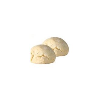 Amaretti Myrtille (x6 pc)