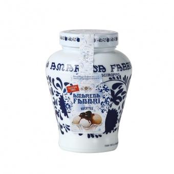 Amarena Griotte au sirop OPALINE (x6 pc)