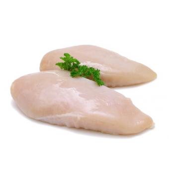 Chicken (5 Kg)
