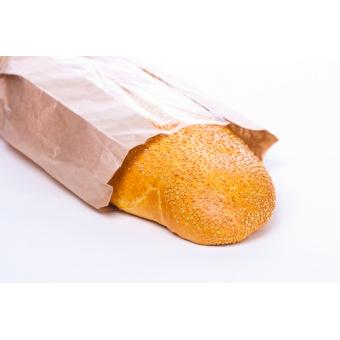 1000 Sachets sandwich