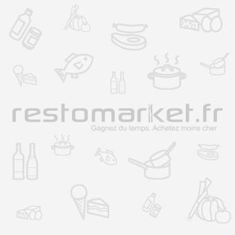 Entrecôte tranché x1 CEE (300 Gr)