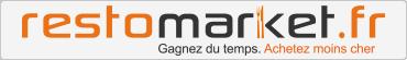 Restomarket.fr
